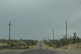 Nevada Roadtrip