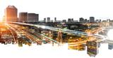 Big city never sleeps - 225820264