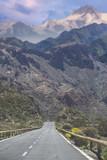 Mount Annapurna - 225835600