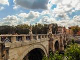 Sant'Angelo Bridge