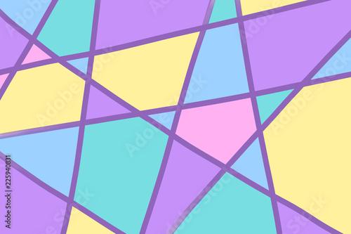 digital background - 225940831