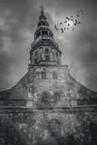 Riga Church of St. Peter - 225942060