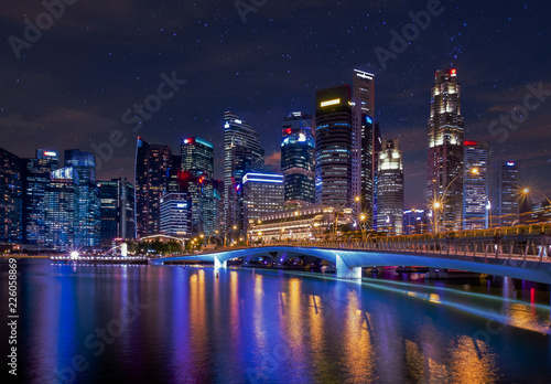 cityscape  © CK
