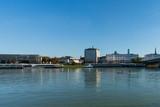 Linz Stadt Donau