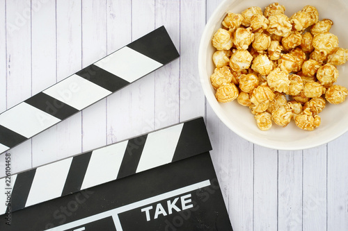 Movie Time Or Movie Night Concept Buy Photos Ap Images Detailview