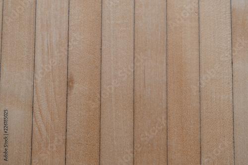 Holzboden - 226185025