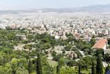 Temple of Hephaestus - 226213052