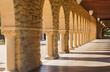 Quadro Stanford University