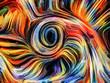 Evolving Pattern - 226282435