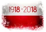 Setna rocznica odzyskania Niepodległości Polski 1918-2018 - 226300223