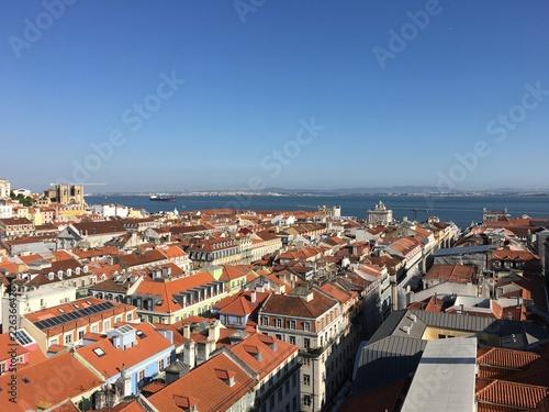 Lisbonne - 226366426