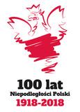 Narodowe Święto Niepodległości. 100 lat Niepodległej Polski 1918-2018 - 226377210