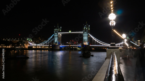 Tower Bridge - 226408616