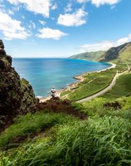 Hawaii © EivindOliver