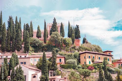 Verona - 226460006