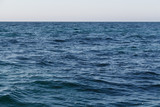 Océan Atlantique en Bretagne © oceane2508