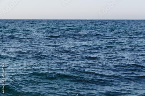 Océan Atlantique en Bretagne - 226462243