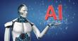 Robot AI Network
