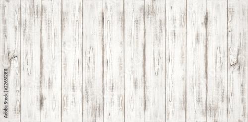 Obraz na płótnie Wooden background texture natural pattern