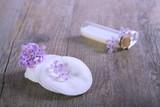 spa,fleur de lilas - 226516843