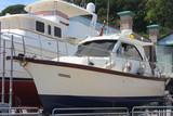 Cantieri navali - 226527476