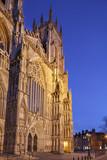 York Minster - 226532205