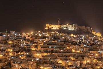 Mardin Turkey © Yasin
