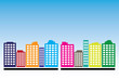 Commercial real estate - 226652249