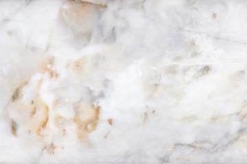 Marble texture background for interior exterior decoration design.
