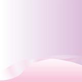 ピンクのラインの背景素材