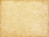 Aged paper texture.   Abstract background - 226694890