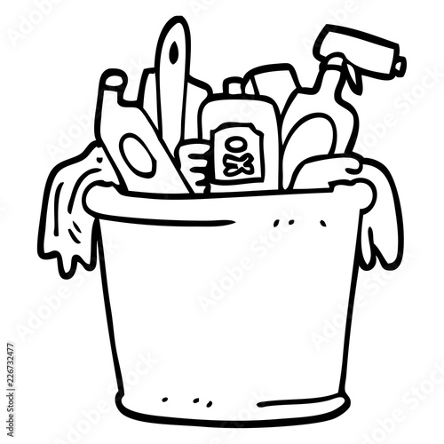 line drawing cartoon house cleaning products buy photos ap Black and White Cartoon Ice Cream line drawing cartoon house cleaning products
