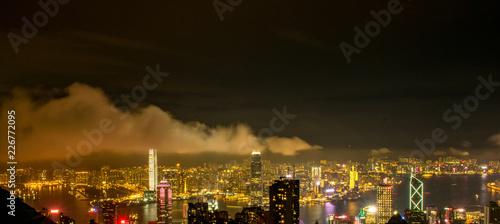 Hong Kong - 226772095