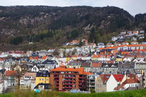 Bergen View 1 - 226783203