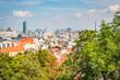 Bratislava Cityscape - 226850647