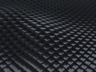 abstract cubic surface