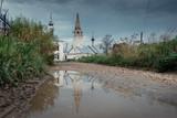 Suzdal. Russia  - 226887475