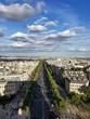 paris - 226911638