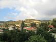 Landscape town - 226983025