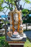 Bali Ganesh
