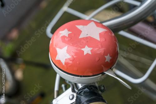 Bike bell - 227000222