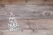 Christmas wooden backgrounds. - 227009841