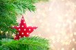 Christmas greeting card backgrounds.