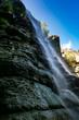 Cascata dell''Alferello - 227044417