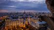 Paris - 227062064