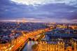 Paris - 227063078