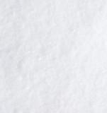 Background of fresh snow - 227078617