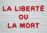 Tag, la liberté ou la mort
