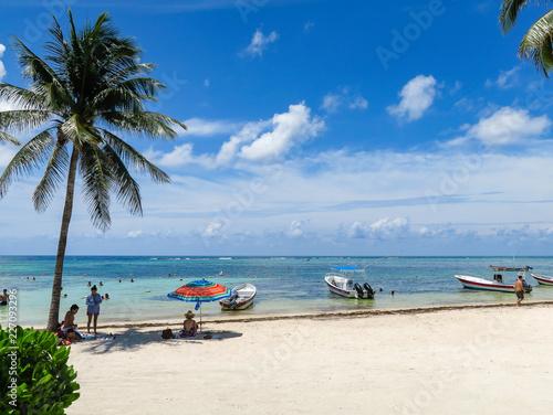 Fototapeten Strand sea beach