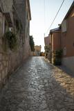 Poric, city in Croatia